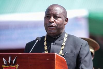 Burundi : Le Président absent, des attaques à la grenade à Bujumbura font trois morts et des dizaines de blessés