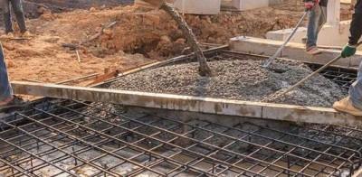 Côte d'Ivoire : Selon Diaby, 80 mille tonnes de fer à béton de mauvaise qualité dissi...