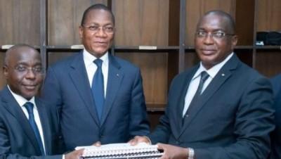 Côte d'Ivoire : SICOGI, la procédure de nomination du nouveau Directeur général décriée par certains agents
