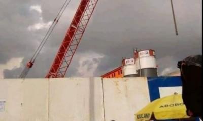 Côte d'Ivoire : Futur échangeur d'Abobo, voici le nouveau plan de circulation que devront emprunter les usagers