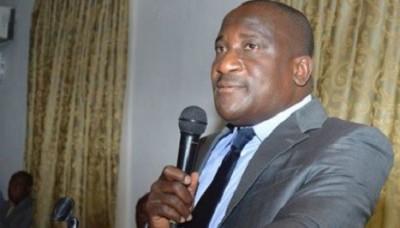 Côte d'Ivoire :   Elections dans les organes issus des traités sur les Droits de l'Ho...