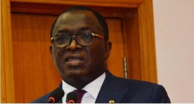Côte d'Ivoire : Délocalisation du match des éléphants à Cotonou, et si le Ministère des sports à travers l'ONS assumait sa responsabilité et évitait les polémiques inutiles