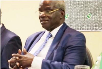 Côte d'Ivoire : De retour à Abidjan et en attendant de recevoir un prix, Bédié nomme...