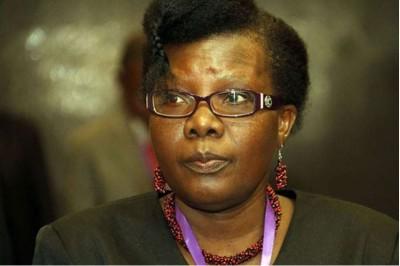 Côte d'Ivoire : Indemnisation de Blé Goudé par la CPI ? La Juge Béninoise élue présid...