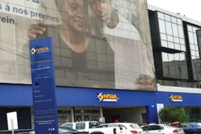 Le Groupe NSIA étend sa présence dans l'assurance en Afrique de l'Ouest et Centrale