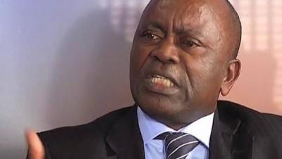 Côte d'Ivoire :    Après plusieurs mois passés hors du pays, Anaky Kobenan met fin à son exil