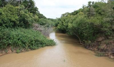 Côte d'Ivoire : Le fleuve Comoé emporte une nouvelle fois deux adolescents, les corps repêchés