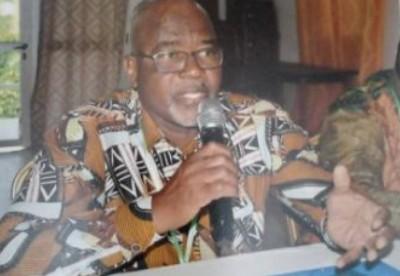 Côte d'Ivoire : La rentrée académique 2021-2022  menacée ? Les enseignants-chercheurs...