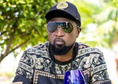 RDC-France : Le concert de Werrason interdit à Paris par crainte de violences