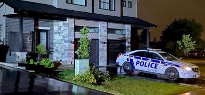 Togo :  Un togolais et ses deux filles retrouvés morts au Québec, rapport de police