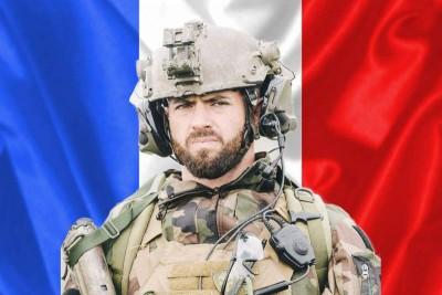 Mali : Mort d'un soldat français lors d'un combat à Gossi , annonce l'Elysée