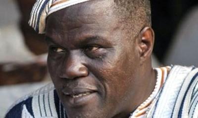 Côte d'Ivoire :  Crise post-électorale de 2011, décès de l'ex-chef de guerre Maho Glo...