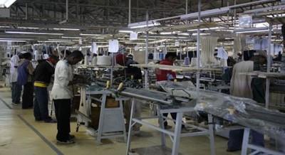 Côte d'Ivoire : Industrie textile, vers  la relance prochaine des activités de l'usin...