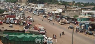 Côte d'Ivoire : Plus de 170 milliards de FCFA d'investissement dans l'adduction d'eau...