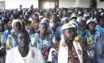 Cameroun: Divergences, violences et bagarres au sein du Rdpc, signes d'un après-Biya chaotique ?