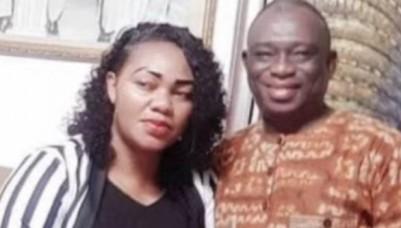 Côte d'Ivoire : Un ministre accusé de viol par une artiste camerounaise accusée, elle, de chantage financier