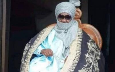 Cameroun : Le sultan Ibrahim Mbombo Njoya roi des Bamouns est mort après près de 30 a...