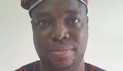 Burkina Faso : Démission du président du conseil supérieur de la communication