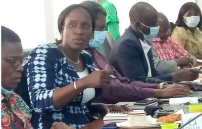 Côte d'Ivoire : Le diabète et l'hypertension artérielle pris en compte par la CMU cou...
