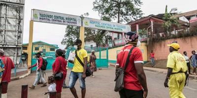 Cameroun: Soupçons de trafic d'organes à l'hôpital central de Yaoundé