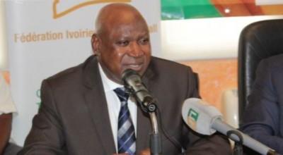 Côte d'Ivoire : Non-approbation des comptes 2020 et audit à la FIF, bras de fer entre le Comité de Normalisation et l'ancien Comité Exécutif
