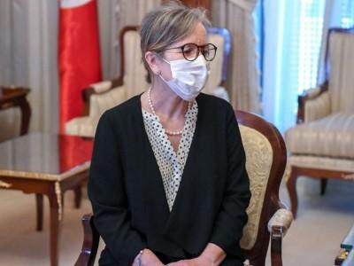 Tunisie : Najla Bouden, première femme à la tête de la primature