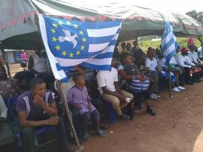 Cameroun: Interdiction de manifestations en zone anglophone à la veille des célébrations de l'indépendance de l'Ambazonie