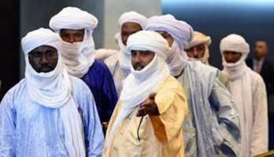 Mali : La CMA s'oppose à son tour à l'arrivée de Wagner, nouvelles réactions de Florence Parly