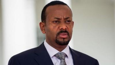 Ethiopie : Accusés d'ingérence, sept responsables de l' ONU priés de quitter le pays...