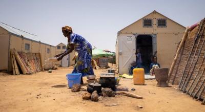 Burkina Faso : l'ONU inquiet de la poursuite de la détérioration de la situation sécuritaire