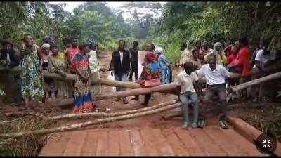 Cameroun : Faut-il s'en prendre aux autorités pour avoir accès aux besoins essentiels ?