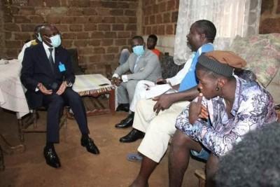 Cameroun : Trafic d'organes humains à l'hôpital central de Yaoundé, les derniers développements de l'affaire