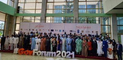 Cameroun : Boko Haram, réunion des gouverneurs des 8 régions les plus impactées du Lac Tchad