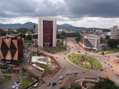 Cameroun : Les plus grandes villes sous la menace terroriste