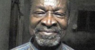 Côte d'Ivoire : Anoman Brou Félix, virtuose de la guitare, a tiré sa révérence à 86 ans