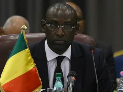 Mali : Bamako convoque l'ambassadeur français suite aux propos «inamicaux» d'Emmanuel Macron