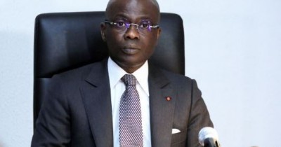 Côte d'Ivoire :   Terrorisme, Adou Richard reporte le point des différentes enquêtes de la Cellule spéciale à une date ultérieure pour «des contraintes de calendrier »