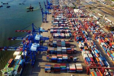 Bolloré Logistics obtient l'extension de la certification multi-sites délivrée par Bureau Veritas
