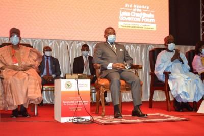 Cameroun : Lac Tchad, l'appel à poursuivre  la Stratégie régionale de stabilisation contre l'insécurité