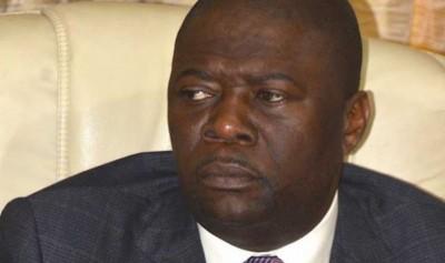 Congo : Le patron de «Forbes Afrique» arrêté en France en possession d'une importante...