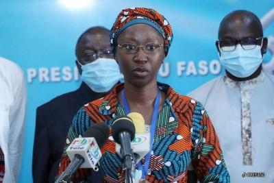 Burkina Faso : G5 Sahel, un forum des jeunes sur la lutte contre l'extrémisme violent : à Ouagadougou