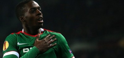 Ghana :  Black Stars, Inaki Williams justifie son choix pour l'Espagne au lieu du Ghana