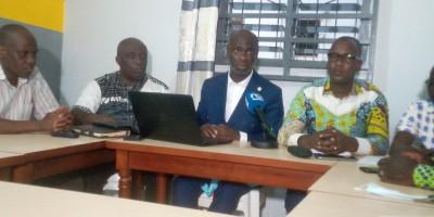 Côte d'Ivoire : Vers des mouvements de protestation dans le secteur de la santé ? L'ultimatum de la Cordisanté au Gouvernement