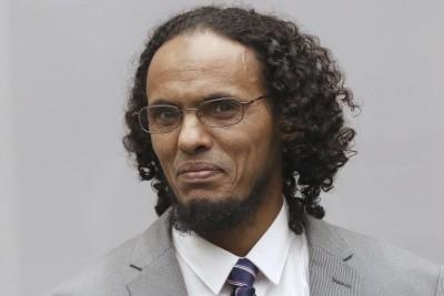 Mali : Devenu un «homme bien», le jihadiste Ahmad Al Faqi demande à la CPI de le libérer