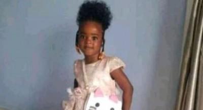 Cameroun : Une fillette décapitée par le tir d'un gendarme
