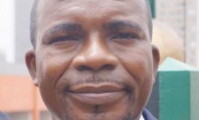 Côte d'Ivoire : Incompatibilités  parlementaires, les députés de l'UDPCI exigent  la mise en place d'une commission pour enquêter sur toutes les  « violations » depuis 2012
