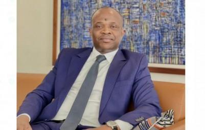 Côte d'Ivoire : A 24 H de l'AG constitutive, André Tia, démissionnaire du PDCI se félicite de l'avènement du nouveau Parti initié par Gbagbo