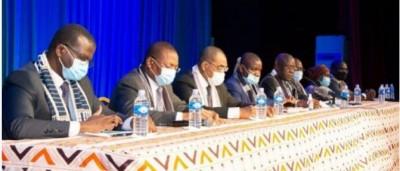 Côte d'Ivoire : Des voix s'élèvent contre la création de l'Union des Élus et Cadres du Grand Nord, ce qu'elles craignent