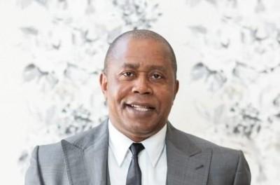 RDC : Denis Kadima Kazadi désigné Président de la CENI mais déjà contesté