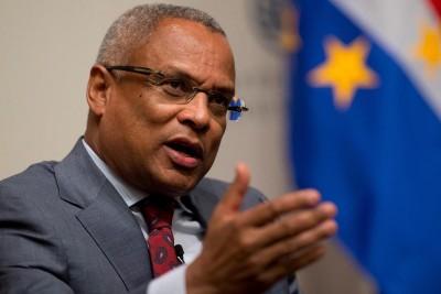 Cap-Vert : José Maria Neves remporte la présidentielle dès le premier tour avec 51,5% des voix